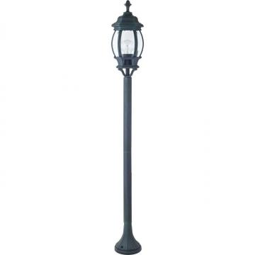 Уличный светильник Favourite Paris 1806-1F