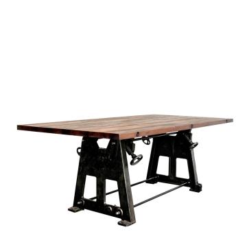 PAYTON TABLE