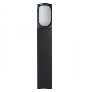 Уличный светодиодный светильник Lucide Lugo 29822/70/30