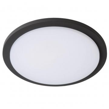 Уличный светодиодный светильник Lucide Oras 28859/30/30