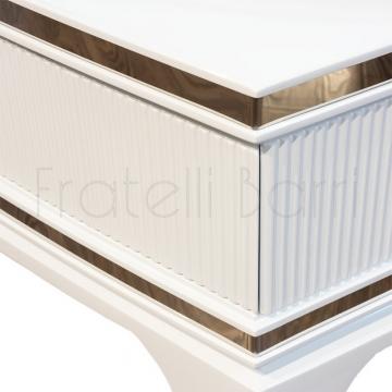 Туалетный столик RIMINI, FRATELLI BARRI