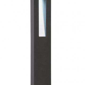 Уличный светодиодный светильник Lucide Den 10876/43/30