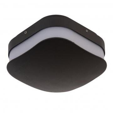 Уличный светодиодный светильник Lucide Bali Led 41803/10/30