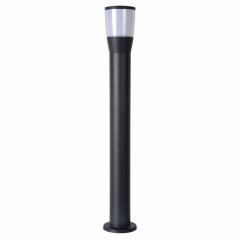 Уличный светодиодный светильник Lucide Ninke 14892/80/30