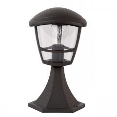 Уличный светильник Lucide Istro 29818/01/30