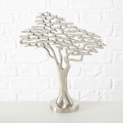 Декоративный элемент Дерево ART, FRATELLI BARRI