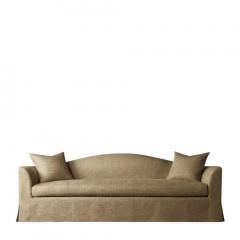 Диван Sandy Hill Sofa