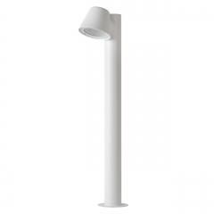 Уличный светодиодный светильник Lucide Dingo Led 14881/70/31