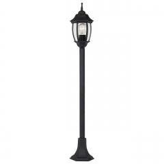 Уличный светильник Lucide Tireno 11835/01/30