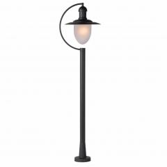 Уличный светильник Lucide Aruba 11873/01/30