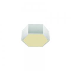 светильник MC846/1