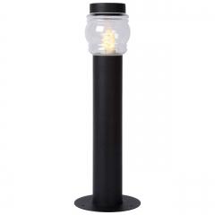 Уличный светильник Lucide Mirane 11807/40/30