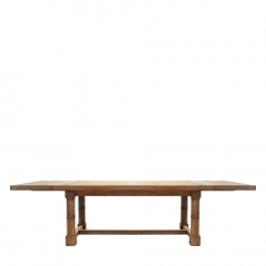 TAUNTON TABLE