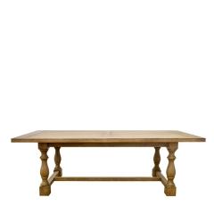 STEIN TABLE