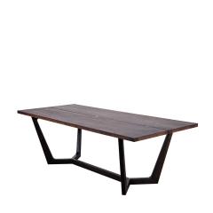 JADA MEDIUM TABLE