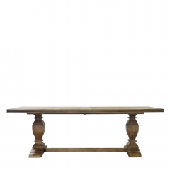 TANCRED TABLE