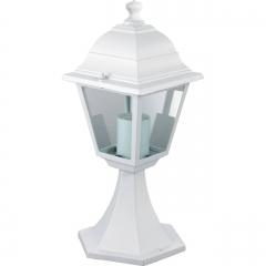 Уличный светильник Favourite Leon 1814-1T