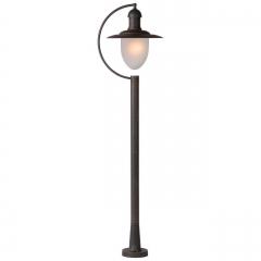 Уличный светильник Lucide Aruba 11873/01/97