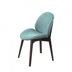 Стул MARTY SIDE CHAIR