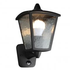 Уличный настенный светильник Favourite Colosso 1818-1W