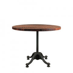 COLLETE TABLE