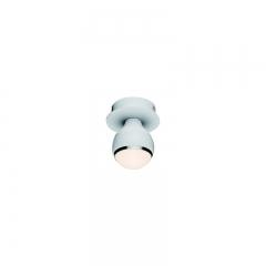 светильник MW805/1
