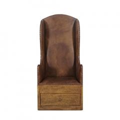 Кресло CASTLE ARMCHAIR