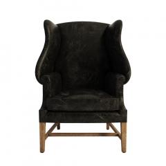 Кресло ASPEN ARMCHAIR