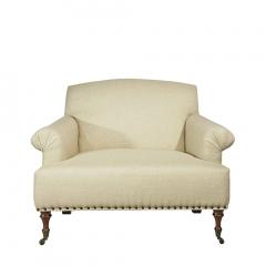 Кресло WINONA ARMCHAIR