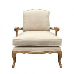 Кресло THOMAS RATTAN ARMCHAIR