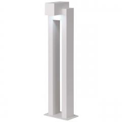 Уличный светодиодный светильник Lucide Kwinto 28852/60/31