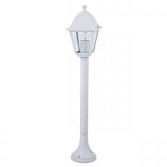 Уличный светильник Favourite Leon 1814-1F