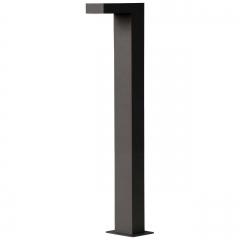 Уличный светодиодный светильник Lucide Texas 28851/60/30