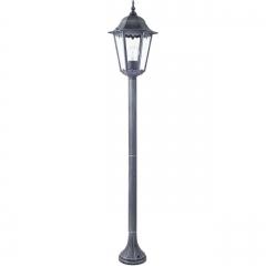 Уличный светильник Favourite London 1810-1F