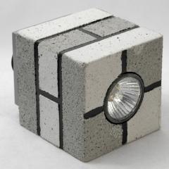 светильник потолочный LSP-9686