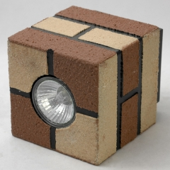 светильник потолочный LSP-9687