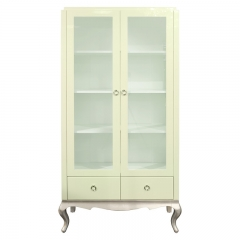 Книжный шкаф VENEZIA, FRATELLI BARRI