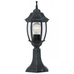 Уличный светильник Lucide Tireno 11834/01/45