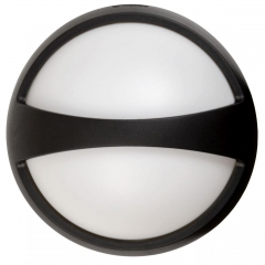 Уличный светодиодный светильник Lucide Yazoo-Led 41801/04/30