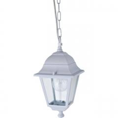 Уличный подвесной светильник Favourite Leon 1814-1P