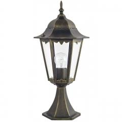 Уличный светильник Favourite London 1808-1T