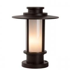Уличный светильник Lucide Goess 27842/01/43