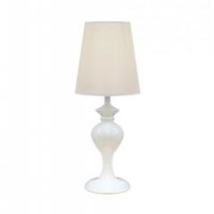 OBI TABLE LAMP