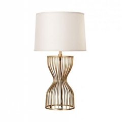 PHILLIES TABLE LAMP