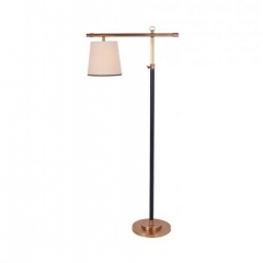 STEEVE FLOOR LAMP