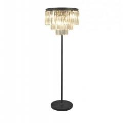 ADAMANT FLOOR LAMP