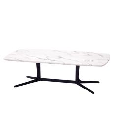 стол кофейный PSC-55