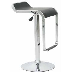 барный стул Lem Hing