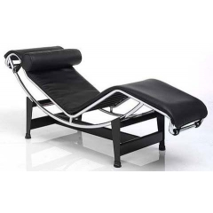кресло Chaise Lounge