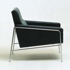 кресло Arne Jacobsen 3300